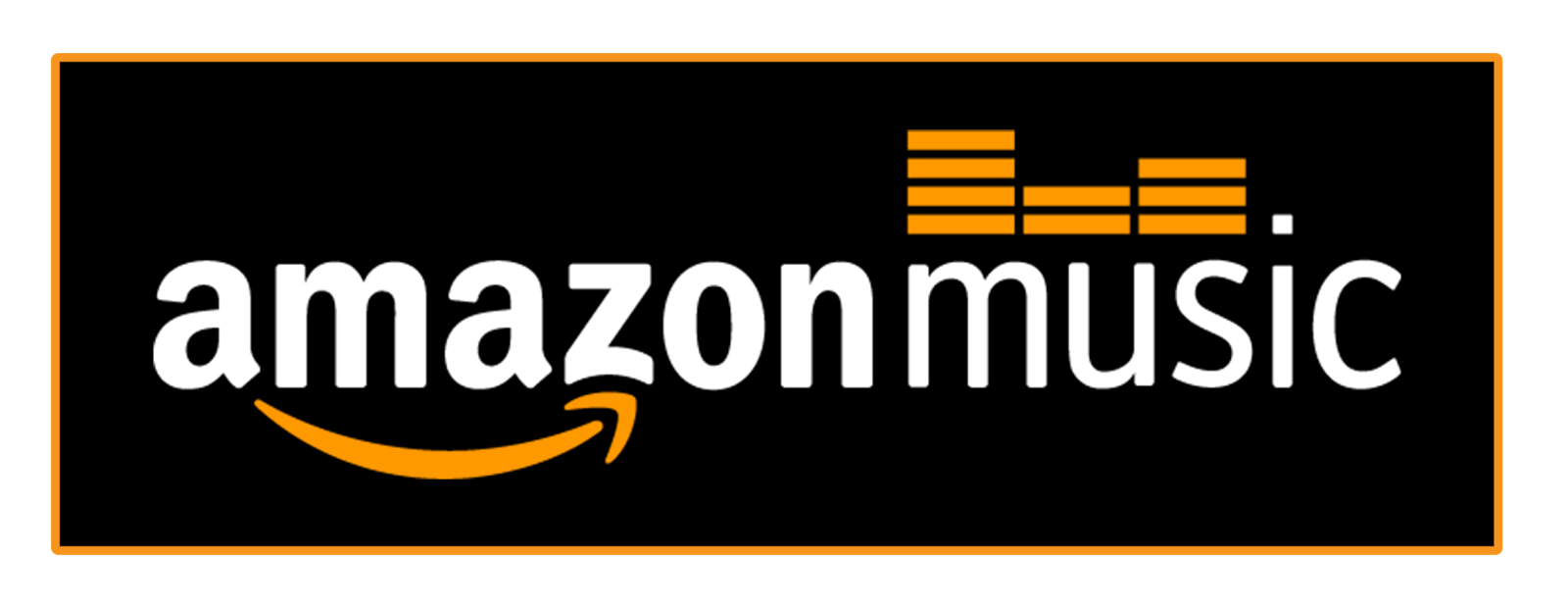 Image result for amazon music logo | Music logo, Logos ... - Amazon TV Logo