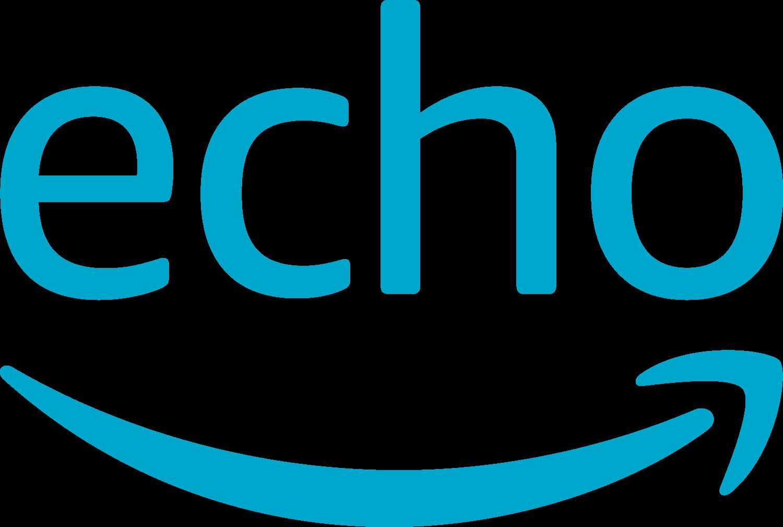 Images and videos | Amazon.com, Inc. - Press Room - Amazon TV Logo