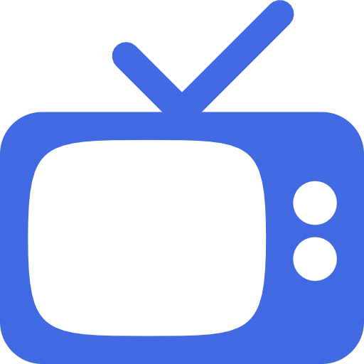 Amazoncom Asianet TV Shows and Serials Live Appstore