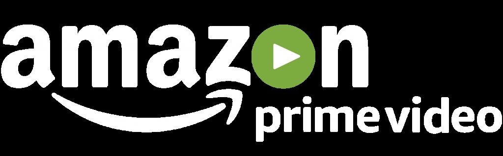 Amazon Prime Video  Living To Fish TV