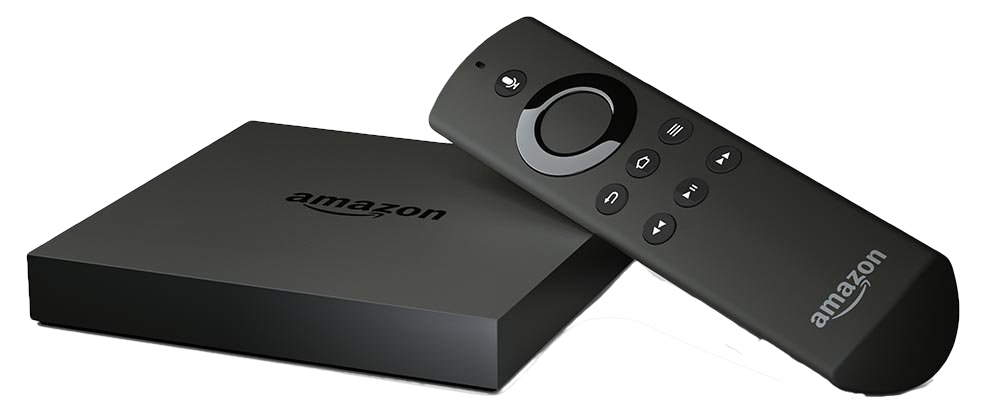 fire stick png  Amazon Fire Tv Png  Best Android Tv Box