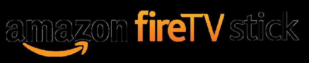 Watch Valorous TV on Amazon Fire  Valorous TV