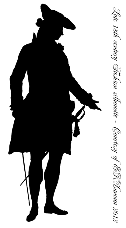 Pin de ROSENDO RODRIGUEZ en Relojes de pared  Siluetas