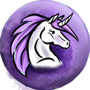 Discord Logo Icon 293513  Free Icons Library