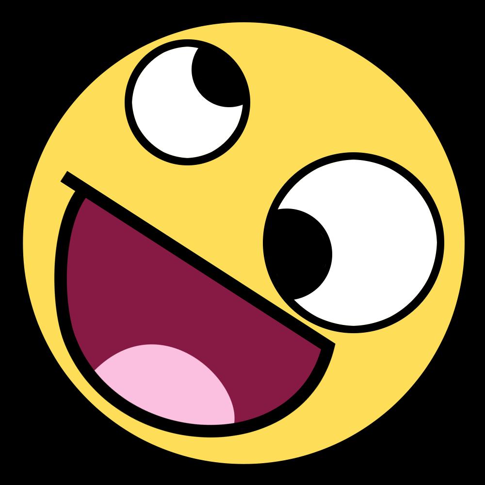 Nicole J Temple  Discord Emoji