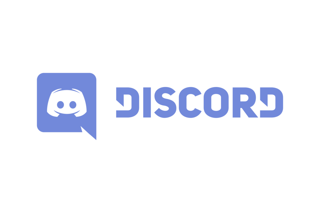 Download Discord Logo in SVG Vector or PNG File Format
