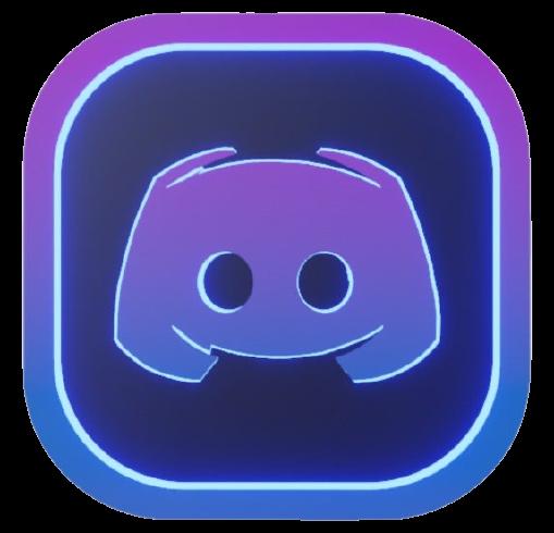 tBlackpink  Discord Emoji