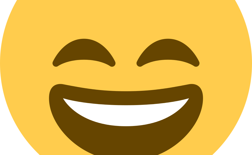 100 Free Roblox Accounts Discord Emojis Animated Gif