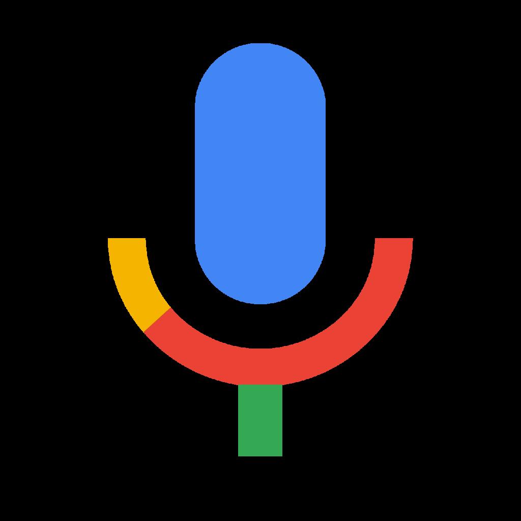 GoogleSpeak  Discord Emoji