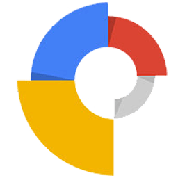 Google Web Designer Beta 205 Download  TechSpot