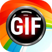 GIF Maker GIF Editor Video Maker Video to GIF  Apps on