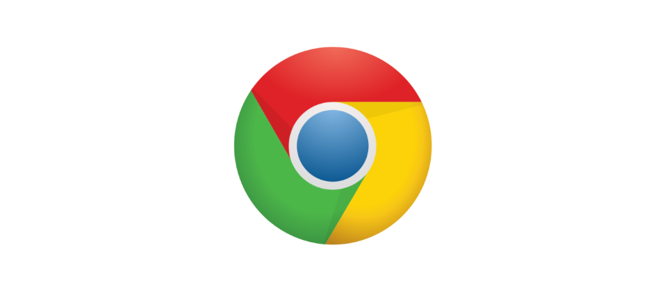 Google再修補10個Chrome安全漏洞當中一個已被開採  iThome