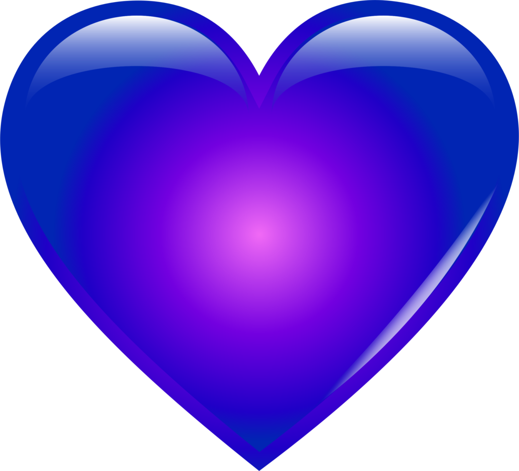 Blue Heart Related Keywords  Suggestions  Blue Heart