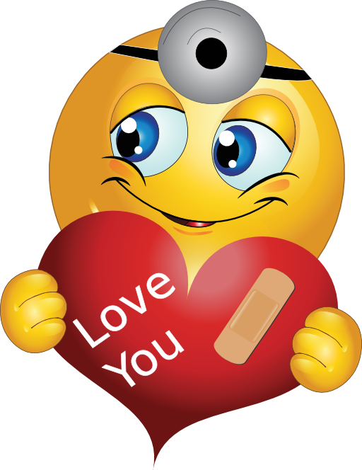 smiley face heart clipart 20 free Cliparts  Download