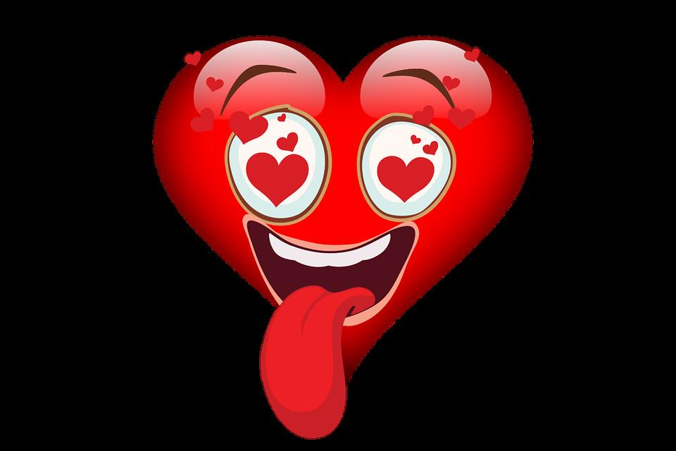 Emoji Emojicon Emojis  Free image on Pixabay
