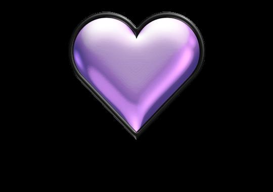 Pin by Deborah Thomas on MARAUDERS  Love heart emoji