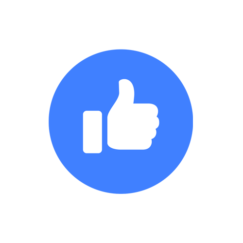 Reaction Buttons Premium Demo