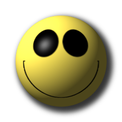 3D Smileys  Smilies Animated Images Gifs Pictures