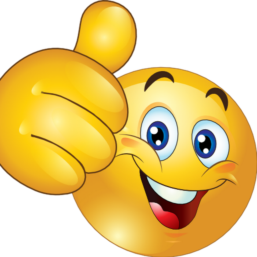 Smiley clipart animation Smiley animation Transparent
