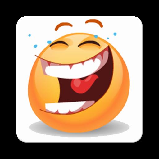 Emoji Talking Smileys Animated Emojis  Stickers