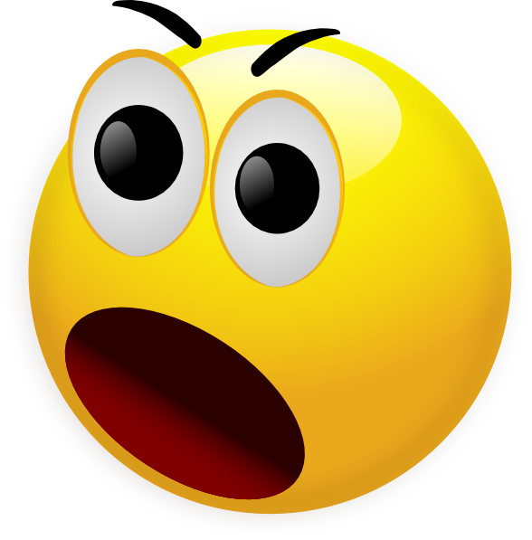 Animated Emoticon Gif  ClipArt Best