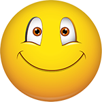 Free Smileys  Animated Emoticons  Smiley Faces