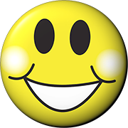 Smiley Face Animations  Free download on ClipArtMag