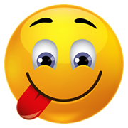 Animated Smiley Faces That Move Gif  ClipArt Best