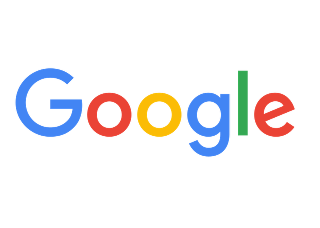 Google investiert 250 Mio  in Rechenzentrum in Saint