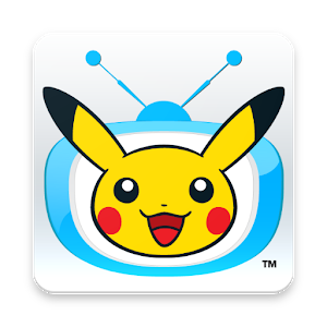 Pokémon TV  Android Apps on Google Play