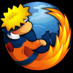 Naruto Icon Transparent NarutoPNG Images  Vector