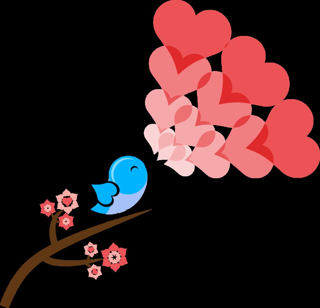 twitterbackground tweet love broken heart emoji crown