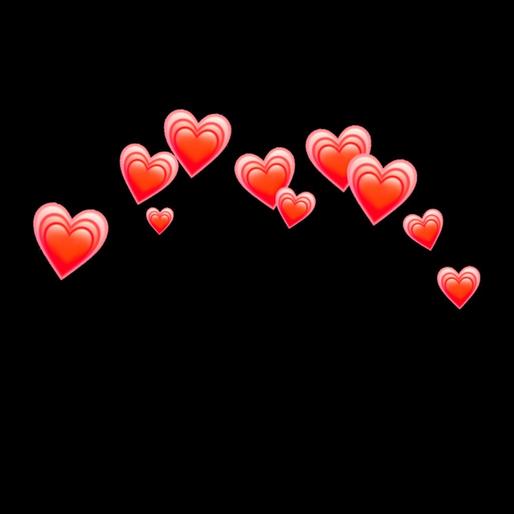 heart tumblr  Sticker by      Adesivos para