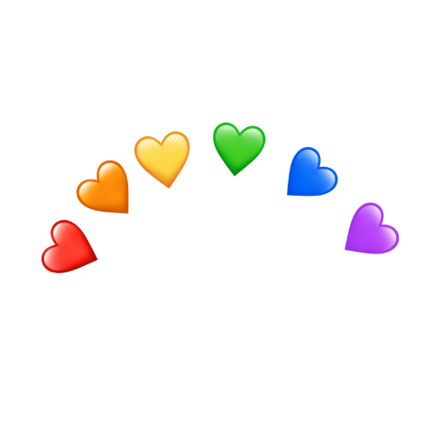 emoji com imagens  Desenhar caricaturas de rostos