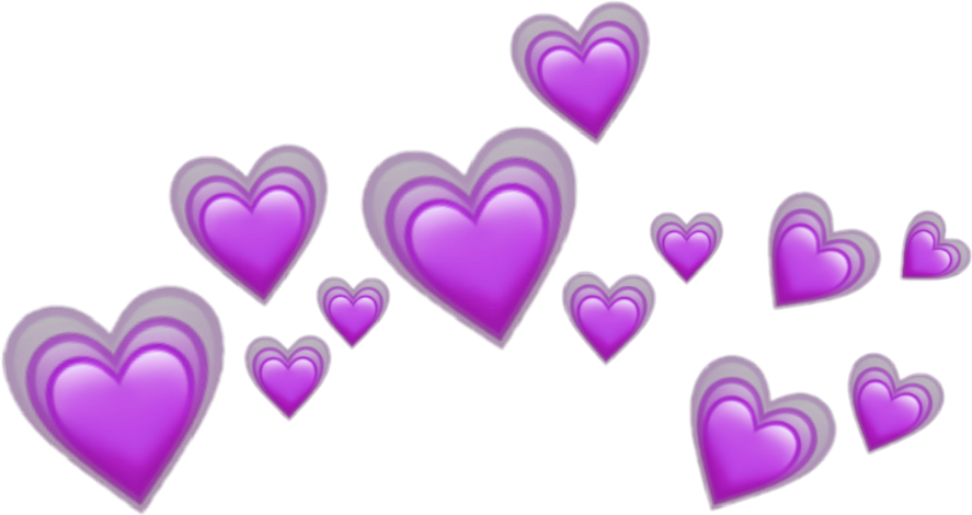 emoji  Emoji stickers Anime art beautiful Emoji