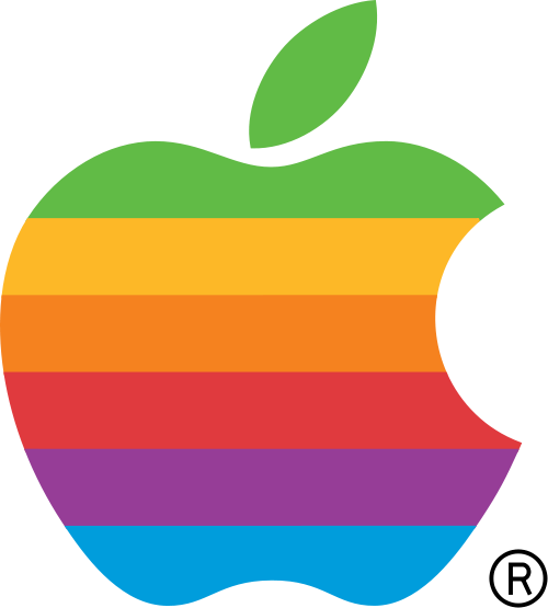 Icon of the Month Apple  Selling Us Our Desires
