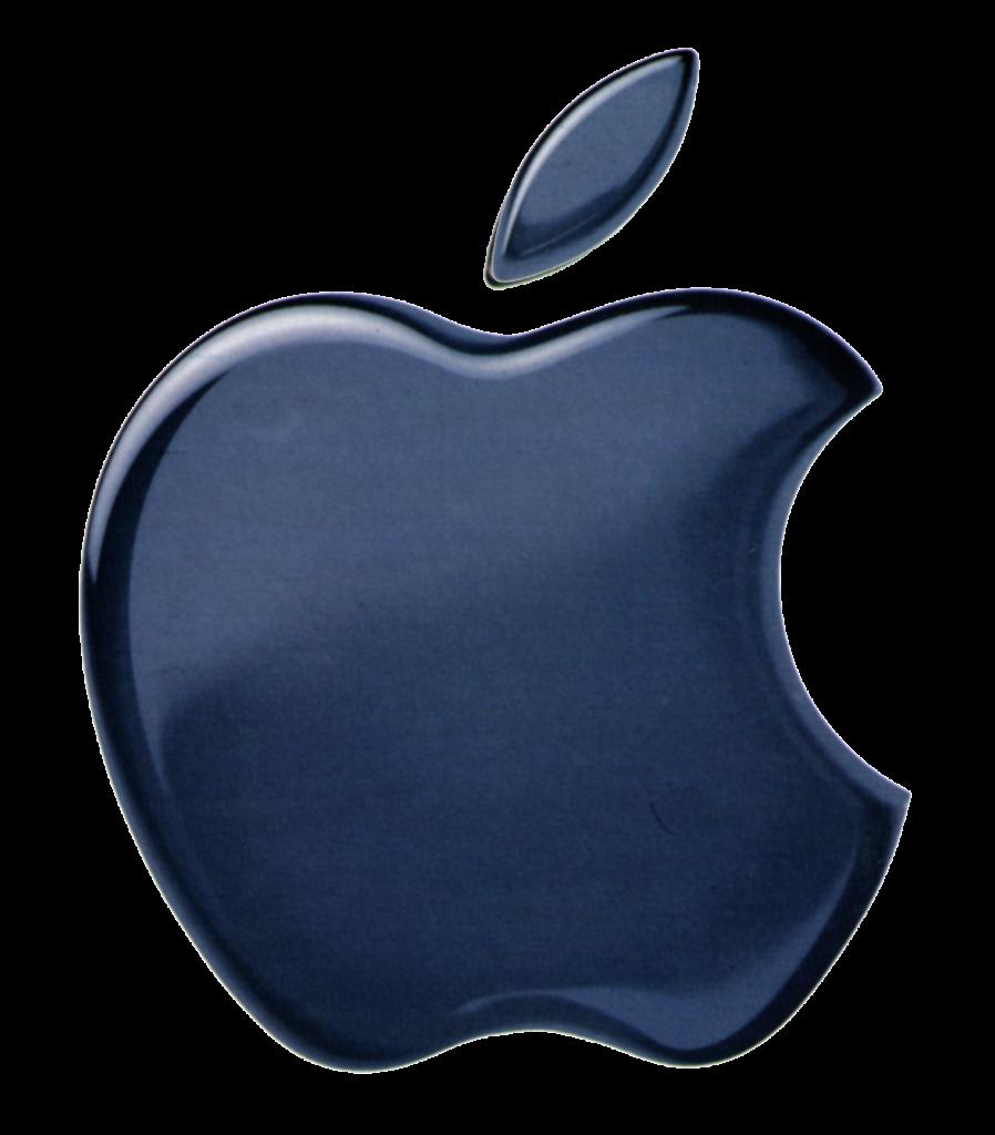 Apple Logo Clip Art  ClipArt Best