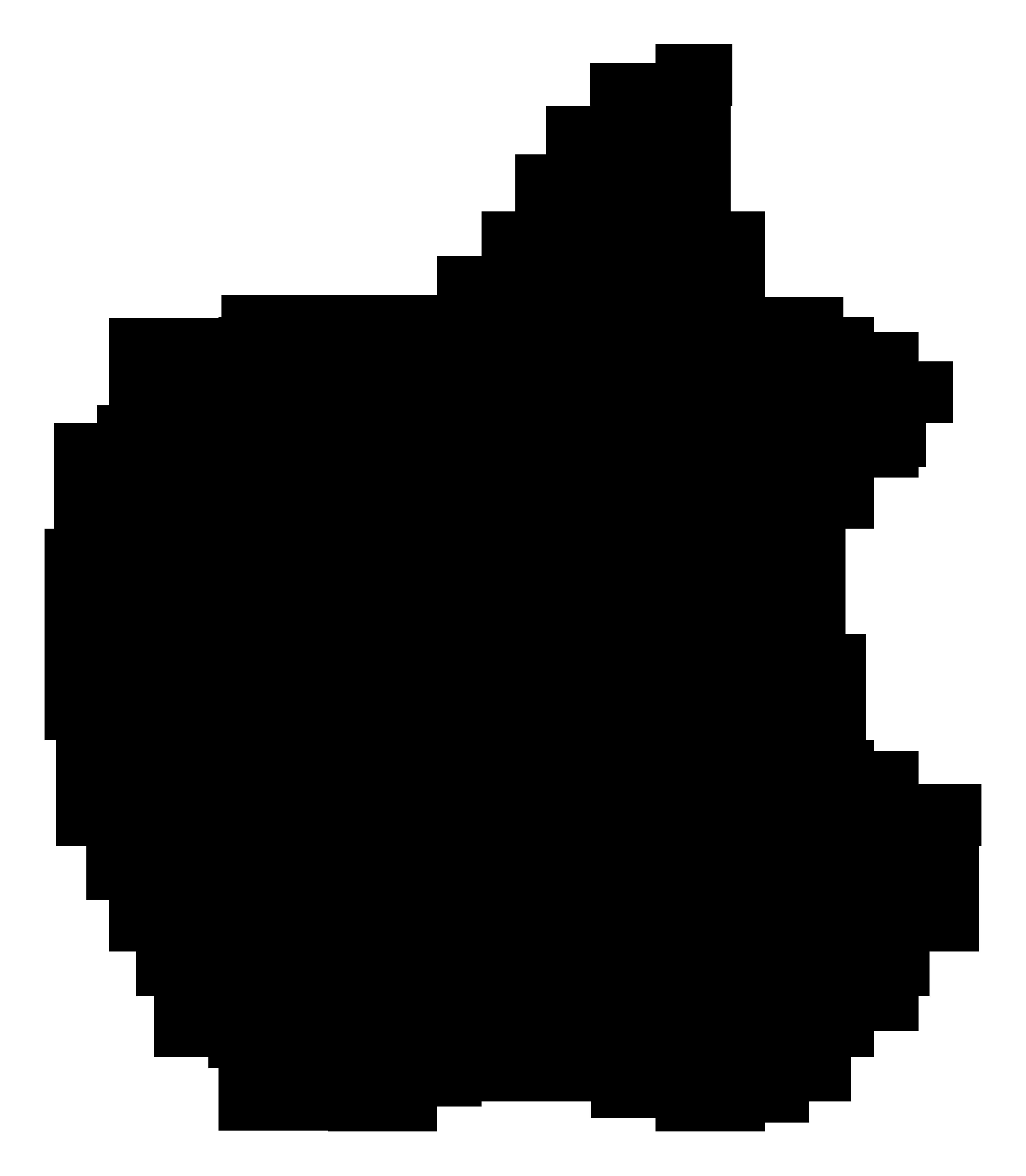 Apple Logo PNG Image - PurePNG | Free transparent CC0 PNG ... - Apple Logo ClipArt