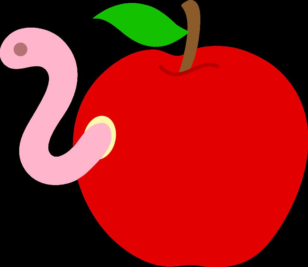 Apple Logo Clipart  ClipArt Best