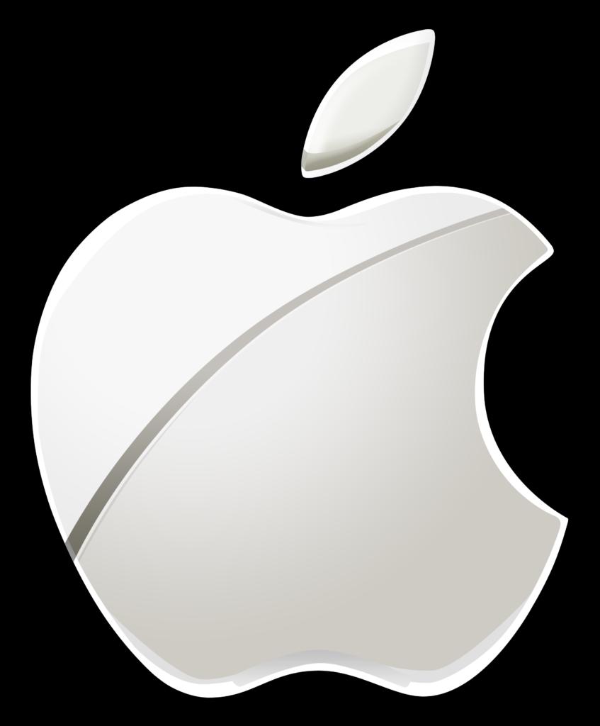 applecom  Logo de apple Logotipos Mejores fondos de