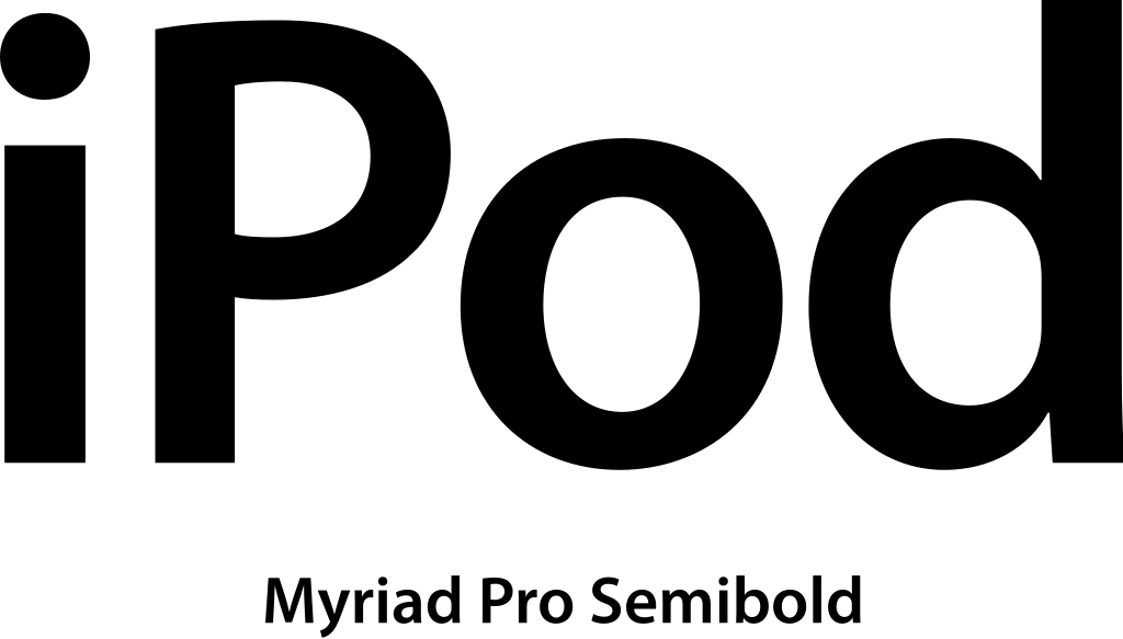 FileiPod Myriadsvg  Wikimedia Commons
