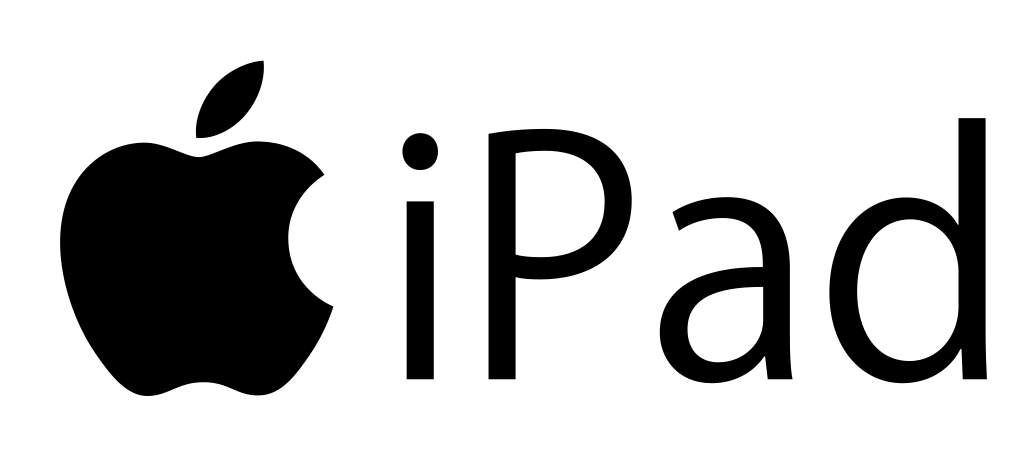 FileApple ipadsvg  Wikimedia Commons