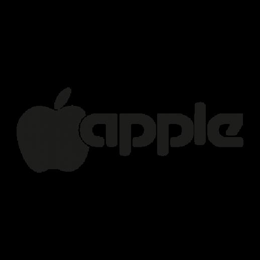 Apple Inc logo Vector  AI PDF  Free Graphics download