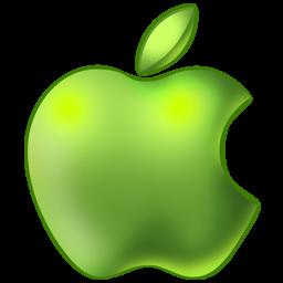 Nice to meet you Golden Delicious Purpose Apple Mellow