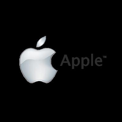 Ipad Apple  Notre sélection des meilleures tablettes iPad