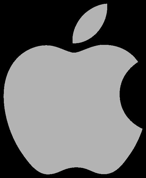 Nachsehen für HTC im Patentstreit mit Apple