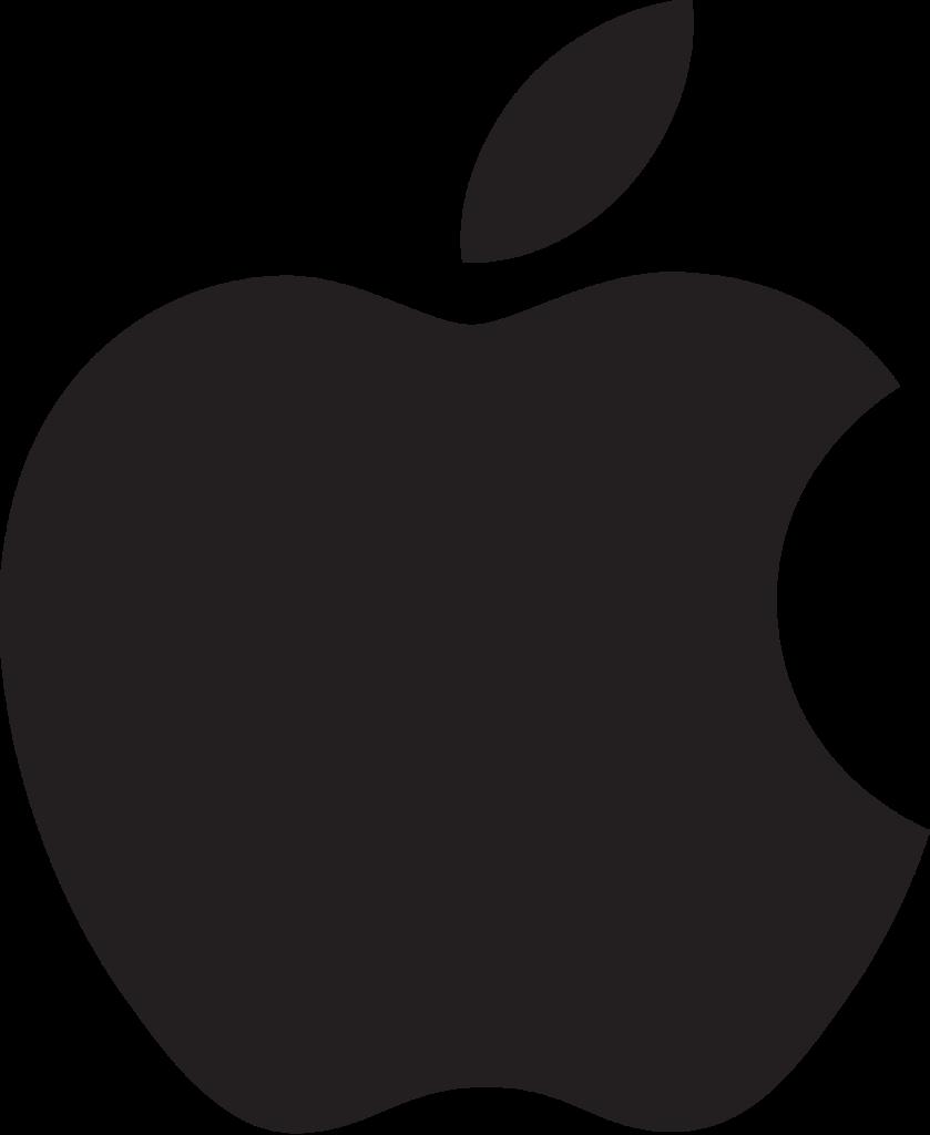 Apple Inc  Disney Wiki  Fandom powered by Wikia
