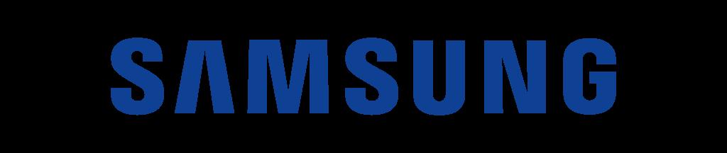 Transparent Background Samsung Logo Download