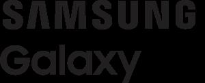 Samsung Electronics  Wikipedia la enciclopedia libre