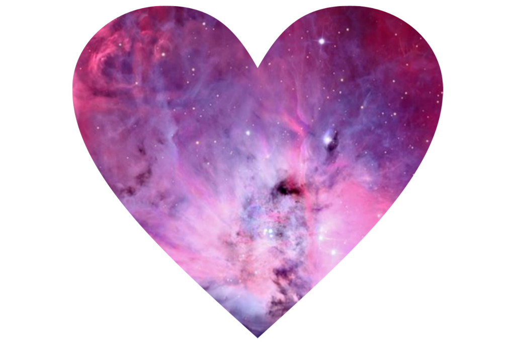Galaxy Heart Transparent Background  Roblox Better Fps Script